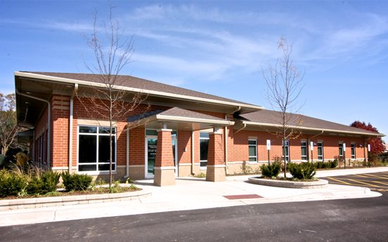 <h1>McHenry Medical Clinic</h1>